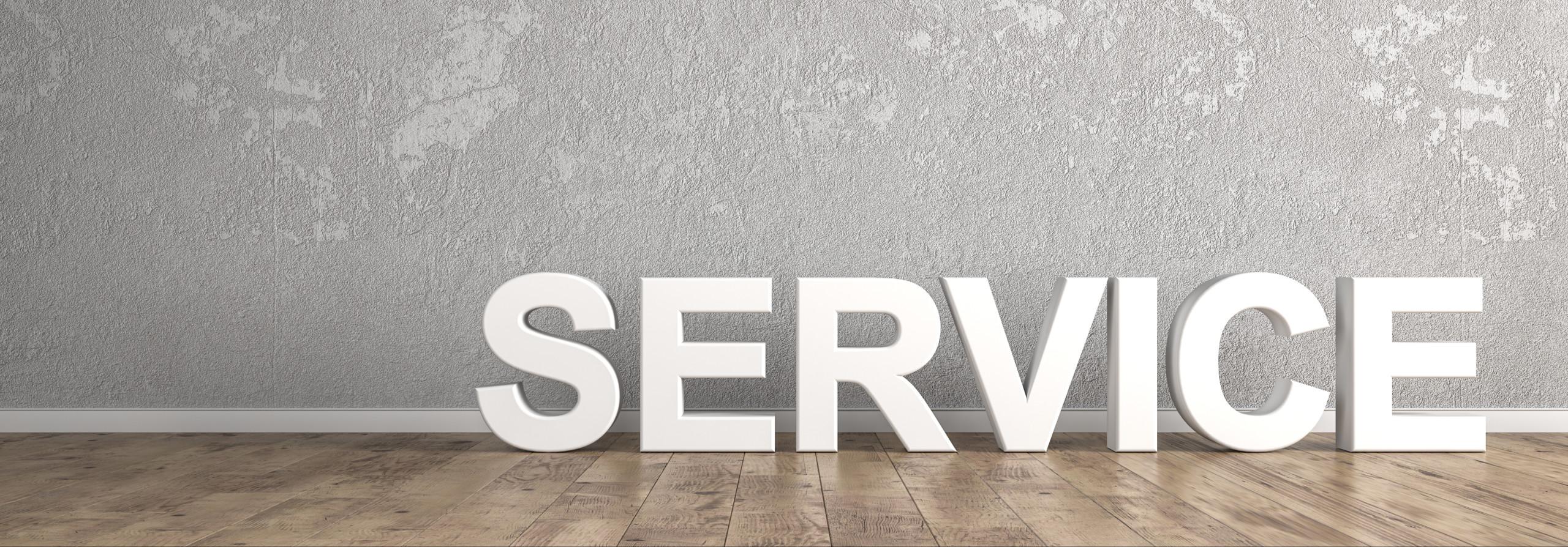 サービス概要と費用体系