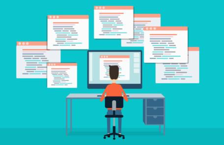 顧客属性に対するランディングページのコンテンツ主旨
